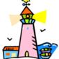 Little Lighthouse Learning Center